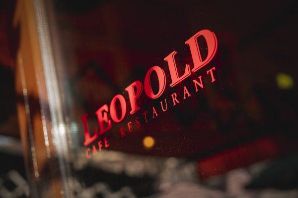 LEOPOLD-59_web